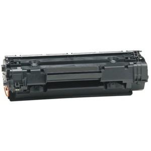 Картридж HP LJ CF280A IPM совместимый