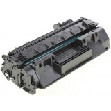 Картридж HP CF280A №80A, black recycle PRO