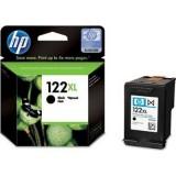 Картридж HP CH563HE №122XL, MicroJet, black