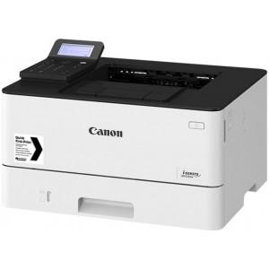 Принтер Canon LBP-226dw