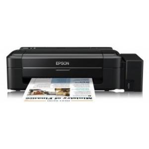 Принтер Epson L300 струйный