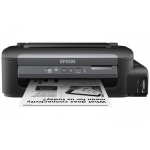Принтер Epson M105 Wi-Fi струйный