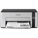 Принтер Epson M1100 струменевий