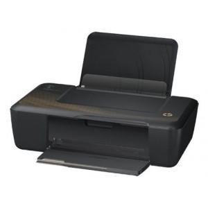Принтер HP Advantage 2020hc струйный