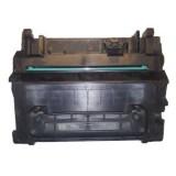 Картридж HP CE390A (90A) recycle PRO