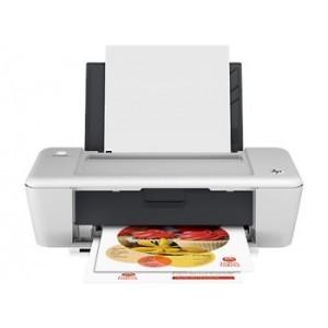 Принтер HP DeskJet 1015 струйный