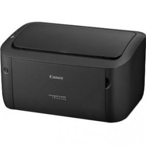CANON i-SENSYS LBP 6030B