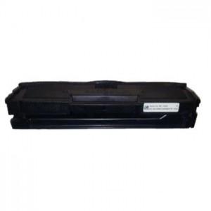 Картридж Samsung MLT-D101S, black Б/У