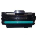 Картридж Samsung MLT-D105S,black recycle PRO