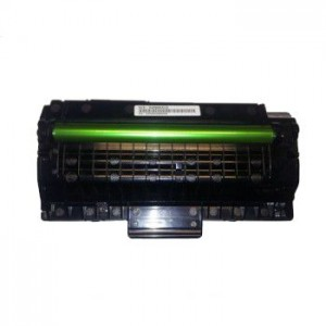 Картридж Samsung SCX-4200A/SEE, black recycle PRO