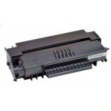 Картридж Xerox Phaser 3100MFP recycle PRO