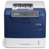 Принтер Xerox Phaser 4620DN (4620V_DN)