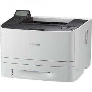 Canon LBP-251dw (0281C010)
