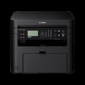 Canon i-SENSYS MF231 (1418C051)