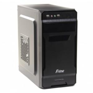 PC Intel Core i3 6100