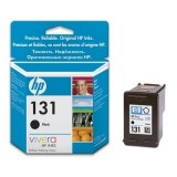 Картридж HP C8765HE №131, black