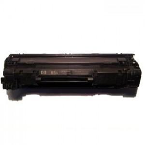 Картридж HP CE285A recycle PRO
