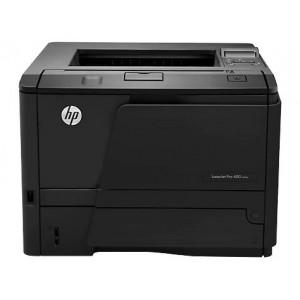 Принтер HP Laser Jet Pro 400 M401dn (CF278A) б/у
