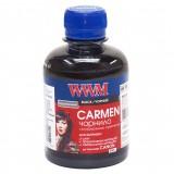 Чернила Canon Universal CARMEN, 200 г., black, (CU/B)