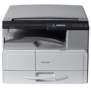 МФУ RICOH MP 2014D (417373)