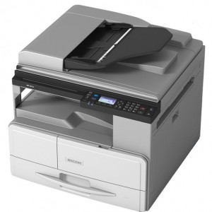МФУ RICOH MP 2014AD (417378)